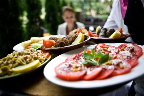 Catering Services in Nashik