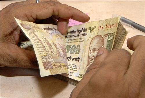 Currency Exchange Services in Nashik