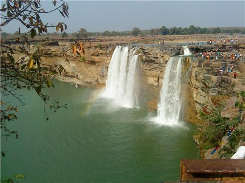 Darna Dam in Nashik