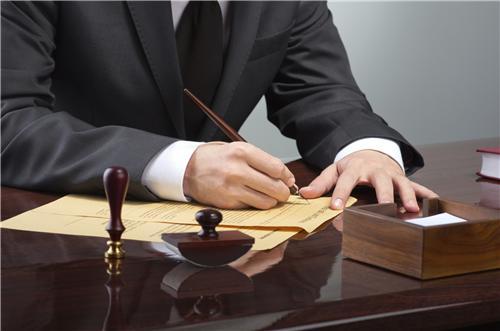 Legal Services in Nashik