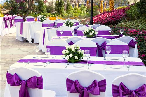 Marriage and Banquet Halls in Nashik
