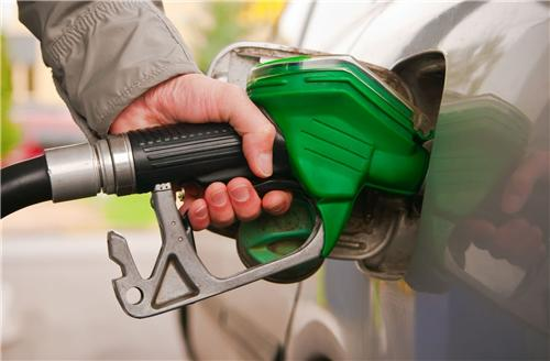 Petrol-Pumps-in-Nashik
