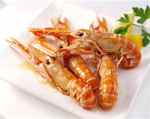 Sea Food joints in Nashik