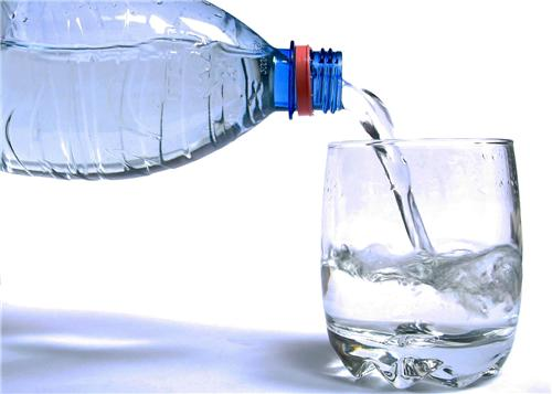 Water Suppliers in Nashik