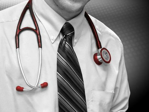 Physicians in Neemuch