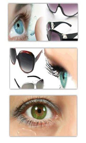 Optical Stores in Neemuch