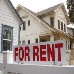 Real Estate Agents in Neemuch