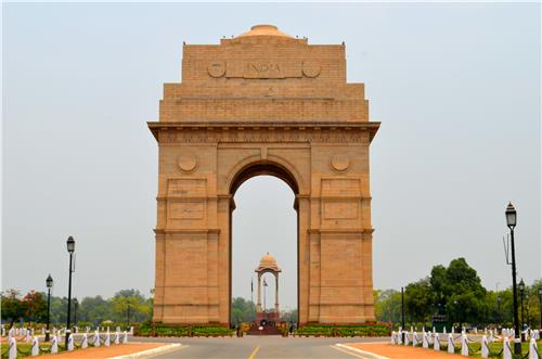 Weekend gateways near Noida