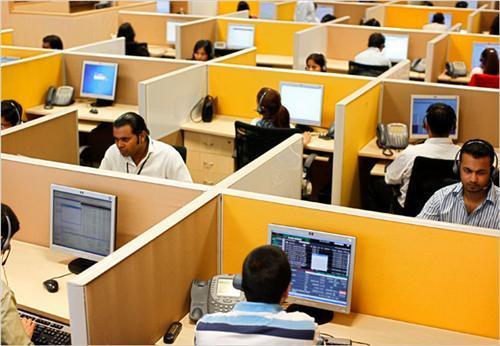Industries in Noida