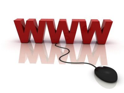 Important Government Website Links of Noida