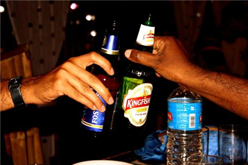 Entertainment and Nightlife in Osmanabad