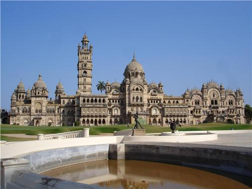 Weekend Destinations from Palanpur