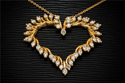 Jewellery Stores in Palanpur