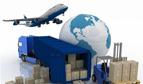 Courier services in Pali