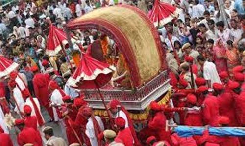 Culture of Pali