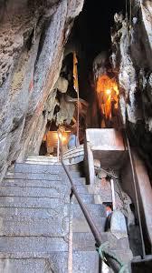 Pilgrimage attractions in Pali