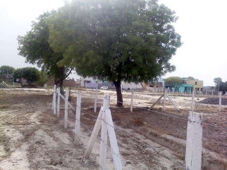Residential colonies in Palwal