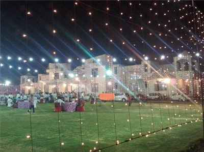 Entertainment and Nightlife in Palwal