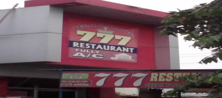 Food Joints Palwal