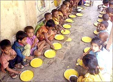 NGOs in Palwal