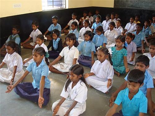 Welfare organisaitons in Palwal