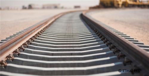 Palwal Railways