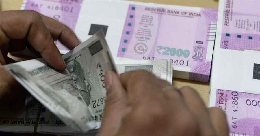 Panchkula Banks