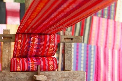 Handloom Industry in Panipat