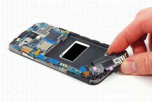 Mobile Repair Shops Panvel