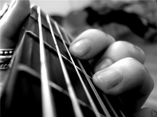 Music in Panvel