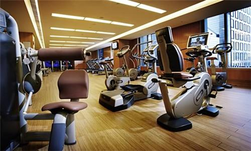Gyms in Pathankot