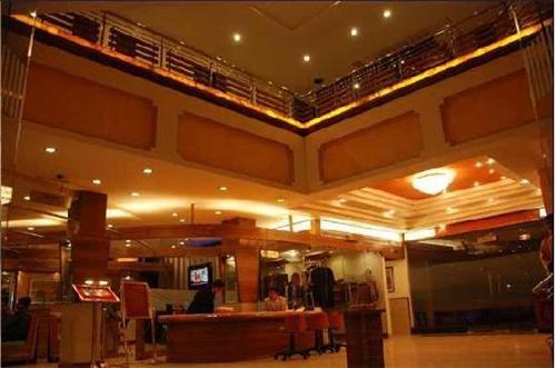 Pathankot Hotels