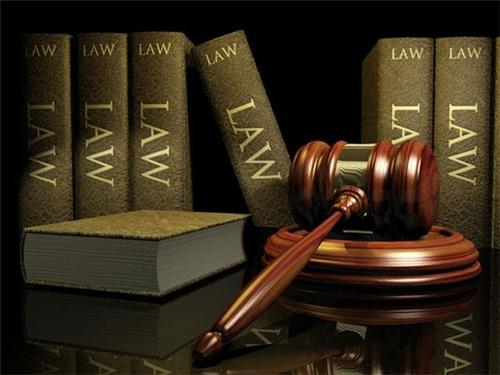 Legal Services in Pathankot