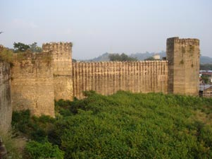 One Day Trip from Pathankot
