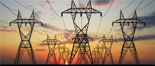 Utility and Services is highly Developed in Pathankot