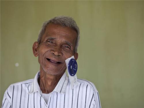 Cataract Treatment in Patiala