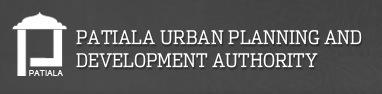 Patiala Urban Planning & Development Authority