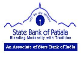 State Bank of Patiala (Source:https://www.bankingmaterials.com/wp-content/uploads/2014/01/SBP.jpg)