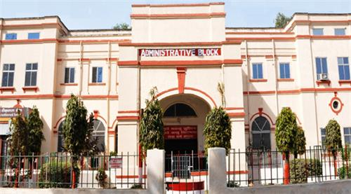 Health Care Services in Patna