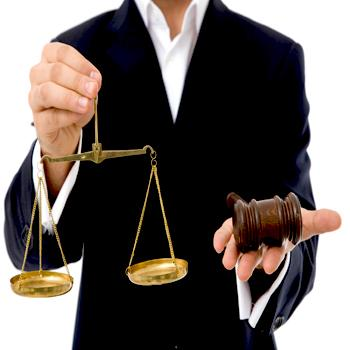 Lawyers in Patna