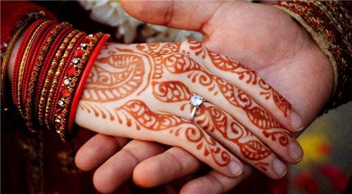 Matrimonial Bureau in Patna