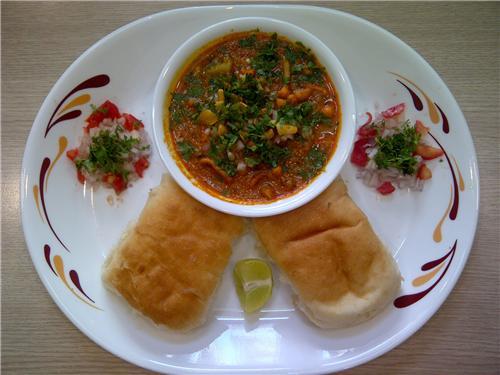 Pimpri Chinchwad Cuisines