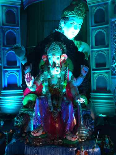 Festivals of Pimpri Chinchwad