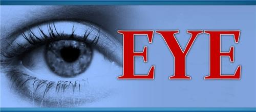 Eye Hospital in Porbandar