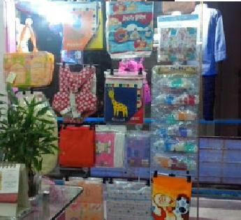 Shopping Malls in Porbandar