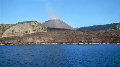 Interesting facts about Barren islands
