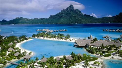 Havelock island in just Rs.20