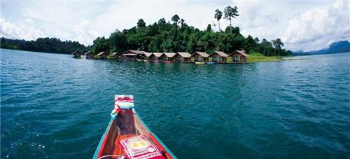 Port Blair Itinerary