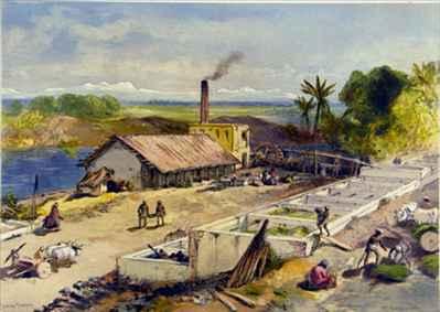 Economy of Purnia