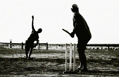 Sports in Purulia